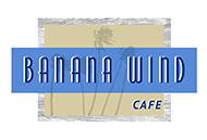 Banana Wind Cafe