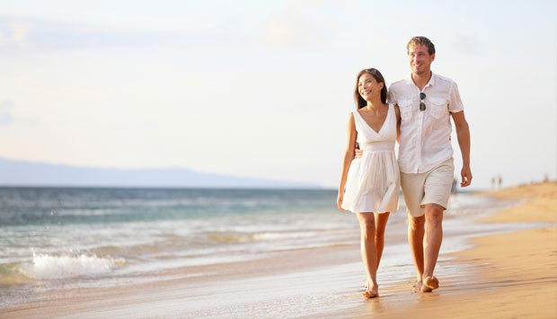 All Inclusive Scuba Package in Cost Rica Resort