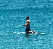 Cost Rica Beach ResortDaily Resort Activities