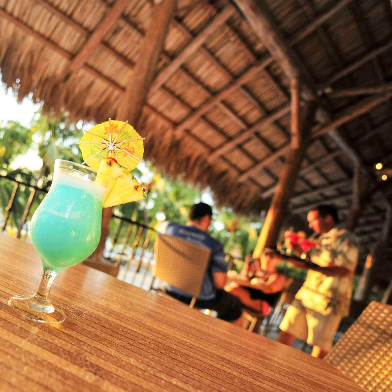 Paquete Cumpleaños Inolvidable - Margaritaville Beach Resort Playa Flamingo, Costa Rica