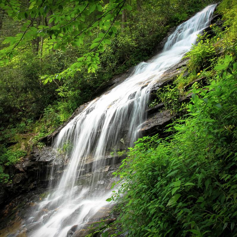 Experiencia Río Azul en Costa Rica
