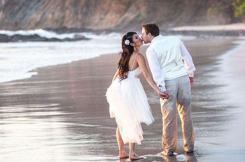 Ofertas de paquete de boda - Margaritaville Beach Resort Playa Flamingo, Cost Rica