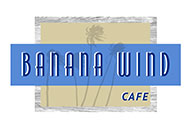 Banana Wind Cafe