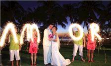 Margaritaville Beach Resort Playa Flamingo - Love
