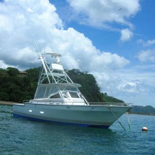 T-Boat