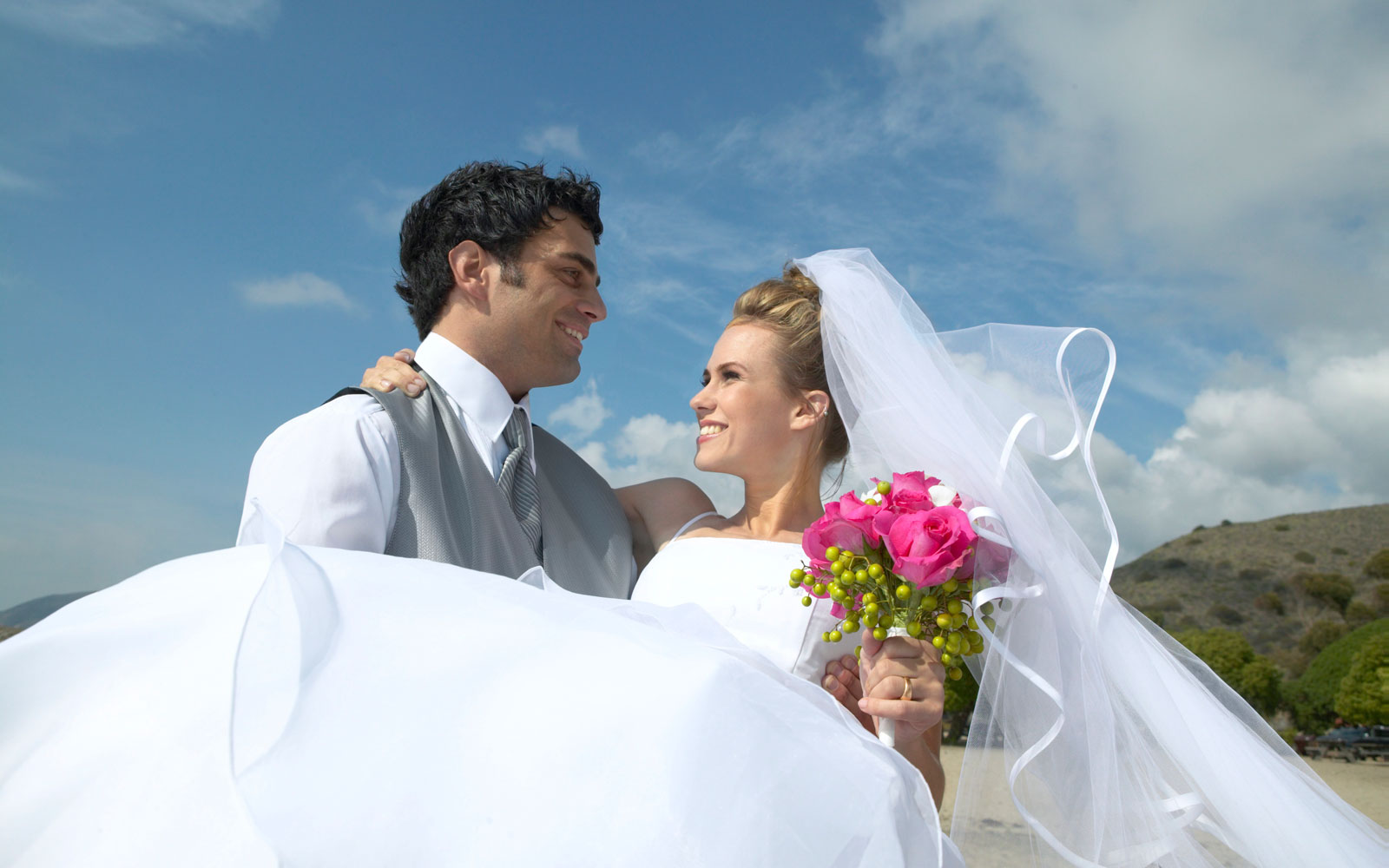 Costa Rica Weddings And Events