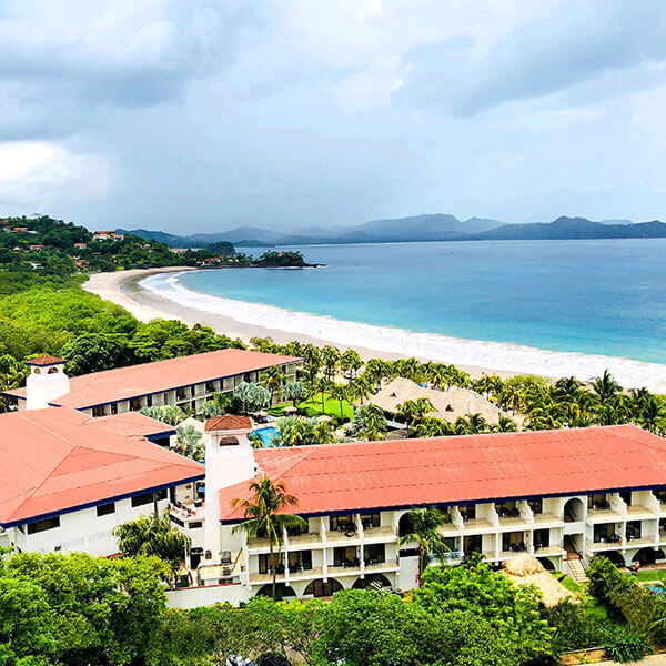 Guanacaste, Costa Rica Resort - Margaritaville Beach Resort Playa