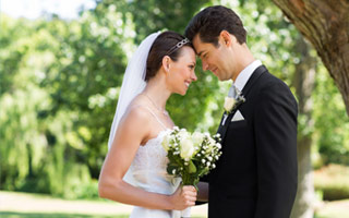 Complimentary Wedding Special in Costa Rica Resort