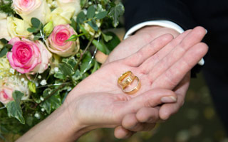 Costa Rica Resort Offering Wedding Ceremony Package
