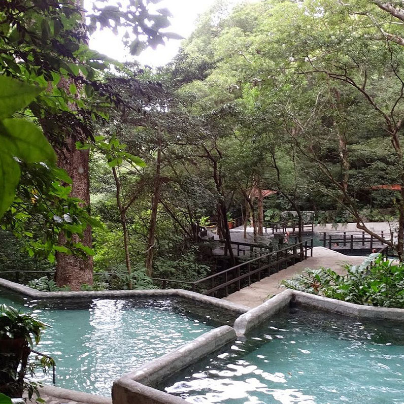 Best Tours In Costa Rica Start Here